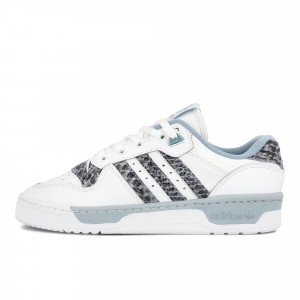 adidas Rivalry Low ( EG7636 )