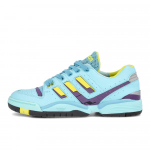 adidas Torsion Comp ( EG8791 )