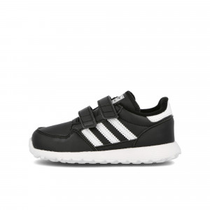 adidas Forest Grove CF Infants ( EG8962 )