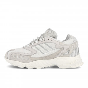 adidas Torsion TRDC ( EH1550 )