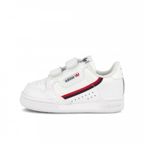 adidas Continental 80 CF Infants ( EH3230 )