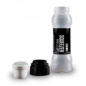Grog Empty Squeezer Mini 20 mm