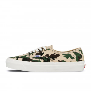 Vans Authentic 44 DX ( ENVKY1 )