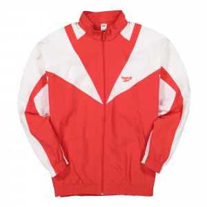 Reebok Classic International Sport Twin Vector Track Top ( FK2463 )
