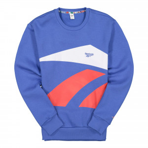 Reebok Classic International Sport Crew Sweat ( FK2627 )