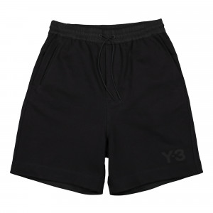 Y-3 CL Try Shorts ( FN3394 )