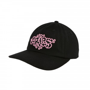 Aries Bubble Cap ( FRAR90006 / Black )