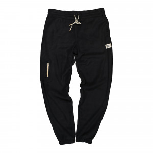 Reebok Classic GP Winter Escape Pants ( FT6302 )