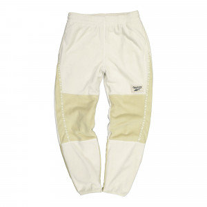 Reebok Classic GP Winter Escape Trackpant ( FT7185 )