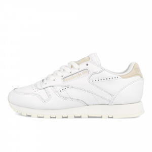 Reebok Wmns Classic Leather ( FV1078 )