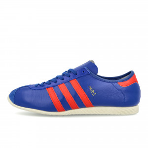 adidas Paris ( FV1191 )