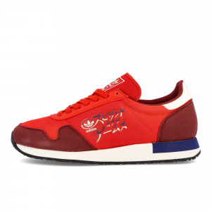adidas Spirit Of The Games ( FV2045 )