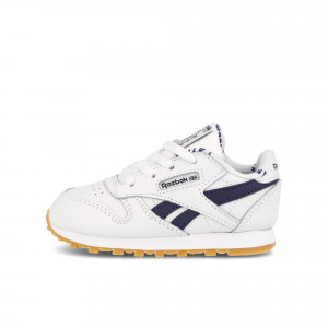 Reebok Classic Leather Infants ( FV2097 )