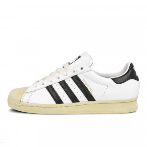adidas Superstar ( FV2831 )