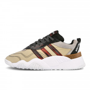 Alexander Wang x adidas Turnout Trainer ( FV2914 )
