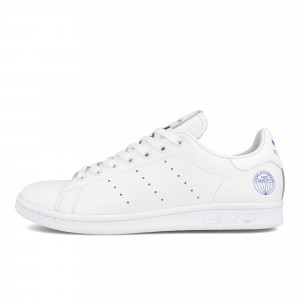 adidas Stan Smith ( FV4083 )