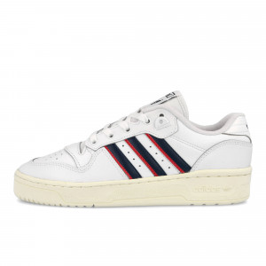 adidas Rivalry Low ( FV9779 )