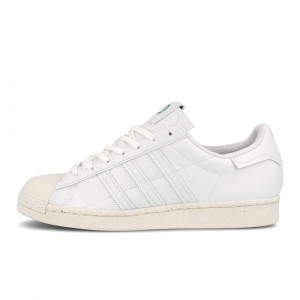 adidas Superstar ( FW2292 )