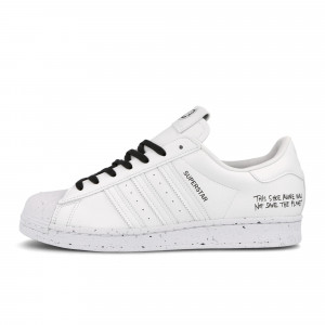 adidas Superstar ( FW2293 )