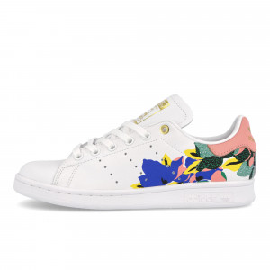 adidas Wmns Stan Smith ( FW2522 )