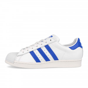 adidas Superstar ( FW4406 )