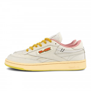 Tom & Jerry x Reebok Club C Revenge MU ( FW4681 )