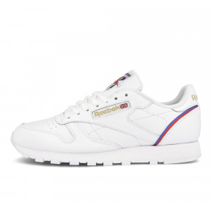 Reebok Classic Leather MU ( FW4794 )