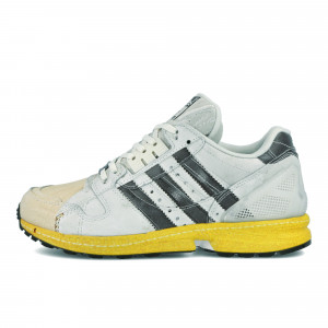 adidas ZX 8000 Superstar ( FW6092 )
