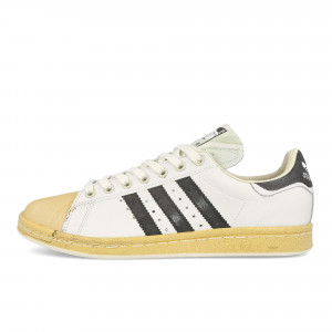 adidas Superstan ( FW6095 )