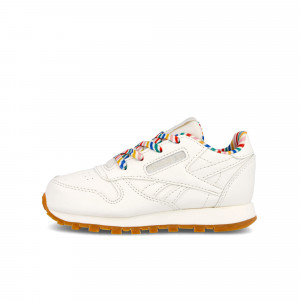 Reebok Classic Leather TXT Infants ( FW6119 )