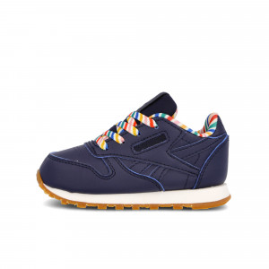 Reebok Classic Leather TXT Infants ( FW6140 )