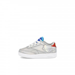 Wonder Woman x Reebok Club C 85 MU TD Infants ( FW6177 )