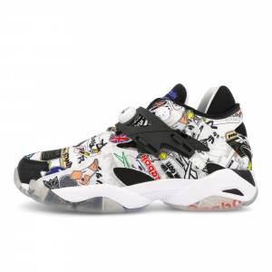 Reebok Pump Court ( FW7826 )