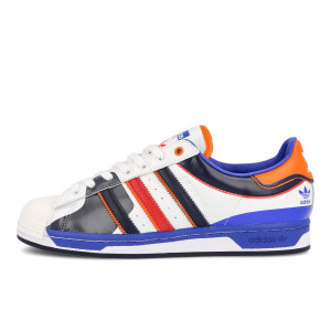 adidas Superstar ( FW8153 )