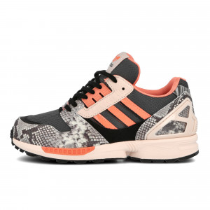 adidas ZX 8000 Lethal Nights ( FW9783 )
