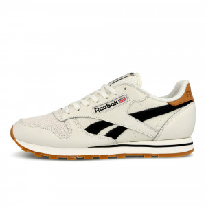 Reebok Classic Leather ( FX1249 )