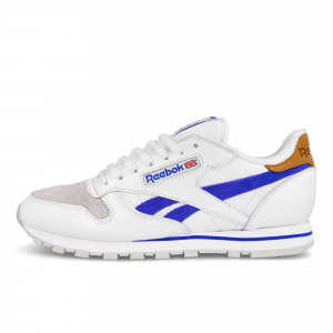 Reebok Classic Leather ( FX1289 )