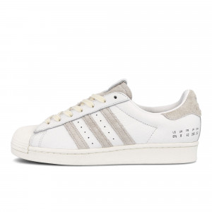 adidas Superstar ( FY0038 )