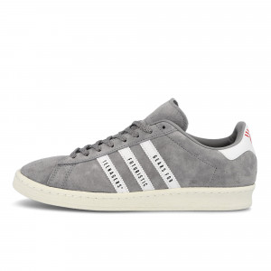 Human Made x adidas Campus ( FY0733 )