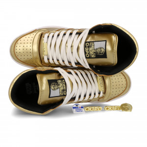 Star Wars x adidas Top Ten C-3PO ( FY2458 )