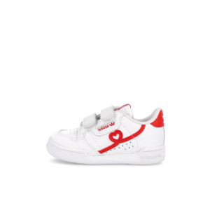 adidas Continental 80 CF Infants ( FY2580 )
