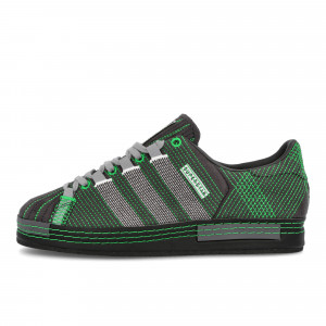 Craig Green x adidas Superstar ( FY5709 )
