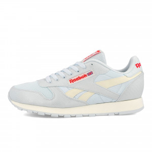 Reebok Classic Leather ( FY7545 )
