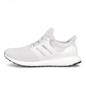 adidas UltraBOOST 4.0 DNA ( FY9120 )