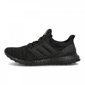 adidas UltraBOOST 4.0 DNA ( FY9121 )