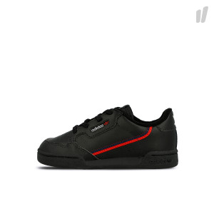 adidas Continental 80 Infants ( G28217 )