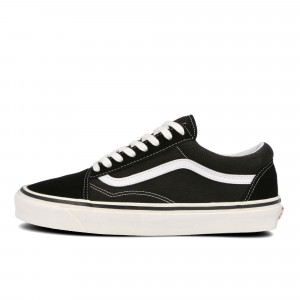 Vans Old Skool 36 DX ( VN0A38G2PXC1 )