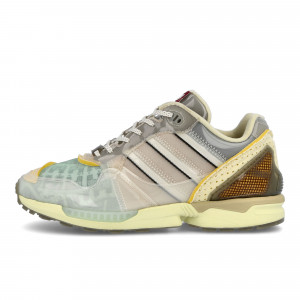 adidas ZX 6000 XZ Inside Out ( G55409 )
