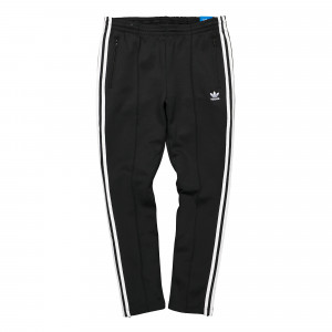 adidas Wmns Superstar Primeblue Track Pants ( GD2361 )