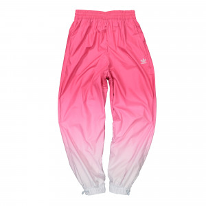 adidas Wmns Trackpants ( GN2851 )